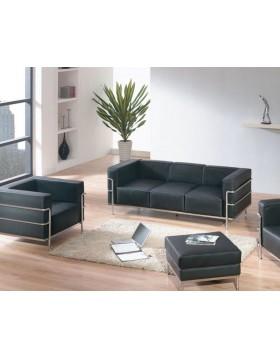 Tapizados de sofás
