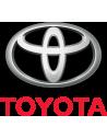 Tapizar Toyota