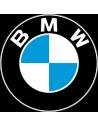 Tapizar BMW