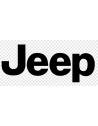 Tapizar Jeep